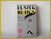 Buster Keaton , Můj nádherný svět grotesky