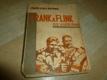 Frank a Flink za volantem