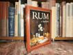 Rum v kuchyni