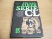 Série C-L. Detektivní fantazie