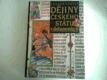 Dějiny českého státu v dokumentech