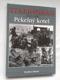 Stalingrad 1942-1943, Pekelný kotel
