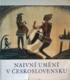 Naivní umění v Československu
