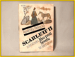 Scarlett II, pokračování Jihu proti Severu M. Mitchellové