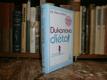 Dukanova diéta (slovensky)