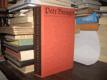 Petr Breugel - Co jako vůně zavanulo z jeho díla