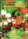 Biologicko-dynamické zahradkářství v praxi