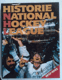 Historie National Hockey League