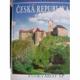Česká republika srdce Evropy