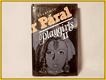 Playgirls II.