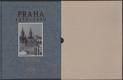 Praha 1310-1419