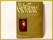 Antinkovi - Spící Venuše, Život Giorgionův