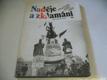 Naděje a zklamání, Pražské jaro 1968