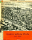 Grafické pohledy Prahy 1493-1850 ( 2 svazky)