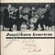 Janáčkovo kvarteto (vč. gramofonové desky)