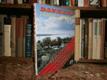 Dánsko fotopublikace (text dánsky, německy,...