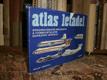 Atlas letadel - Dvoumotorová proudová a ...