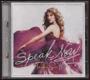 Speak Now (CD)