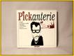 Pickanterie