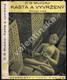 Kasta a vyvržený: Román Inda
