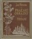 Pražské obrázky. Trhani