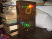 Tunnels - Tome 2: Profondeurs