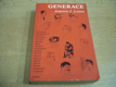 Generace EXIL