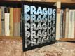 Praha - socialistické město (anglicky)