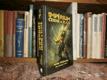 Impérium černé a zlaté - Stíny vědoucích-kniha 1