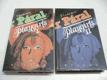 Playgirls I. a II., 2 svazky