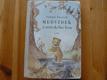 Medvídek z oravského lesa