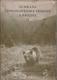 Ochrana československé přírody a krajiny