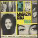 Magazín kina 1968