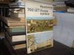 Hostivice - 700 let života a práce