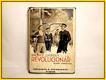 Revolucionář