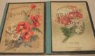 Přírodopisný atlas rostlin I-II.