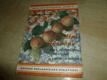 Třídění a oceňování ovoce, zeleniny, hub, lesních plodů a kořenných rostlin