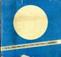 První lidé na Měsíci