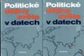 Politické dějiny v datech 1 - 2