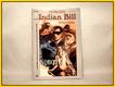 Nobody , Indian Bill