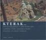 Kterak.. aneb (první) půlkopa, tj. plná třicítka míst a příběhů z české, moravské a slezské minulosti, a to slavné i neslavné