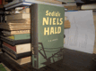 Sedlák Niels Hald