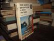 Tom Sawyer detektivem a jiné povídky