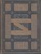 Vittoria Colonna, první vydání