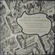 Mistři pěvci norimberští (5x LP)