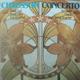 Chausson Concerto