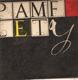 Pamflety