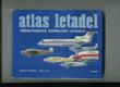 Atlas letadel 1