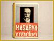 Masaryk v revoluci