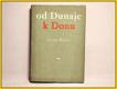 Od Dunaje k Donu